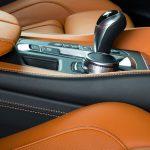 Romero's Auto Upholstery - Atlanta's Best Auto Upholstery Team